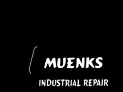 Muenks Industrial Repair, LLC